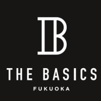 THE BASICS FUKUOKA